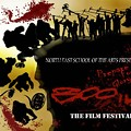800 lb. Film Festival