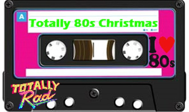 80s_cassette_.jpg