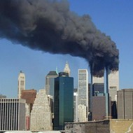 9/11: Legacy of mistakes — not Osama — still cripple country 10 years on