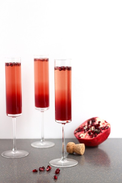 pomegranate-cranberry-sparklerjpg
