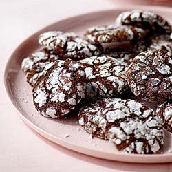0812p155-crinkle-cookies-ljpg