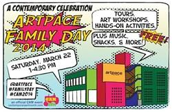 artpacefamilydayjpg