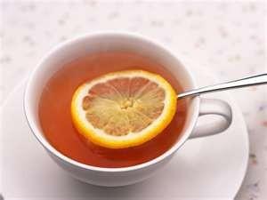 chamomile-tea-w-lemonjpg