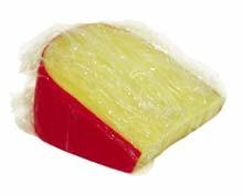 food-cheesewrap2_220jpg
