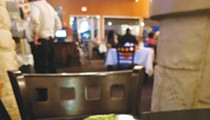 Happy Hour Hound: Seriously cheap drinks and addictive snacks at Palenque Grill