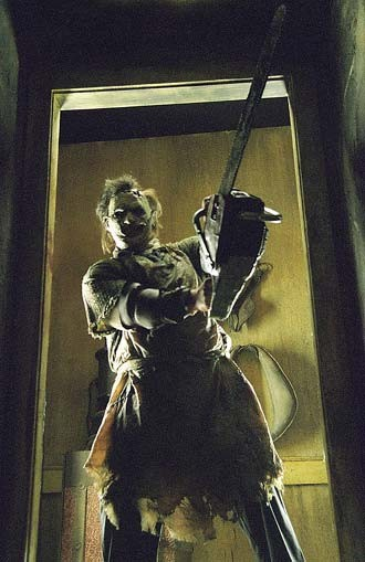 screens-2-chainsaw_330jpg