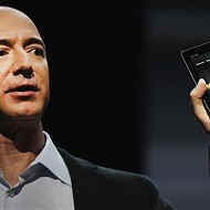 A Closer Look at Jeff Bezos and His Online Retail Colossus Amazon
