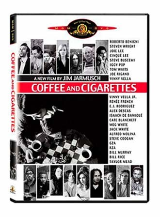 screens-coffeecig-dvd_330jpg