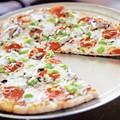 Fast Foodie: Deco revival
