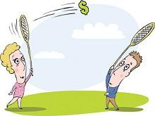 news_badminton_cmykjpg