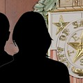 A Feast of Forums: Meet San Antonio's Mayoral Candidates