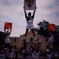 A History of Pride Celebrations in San Antonio