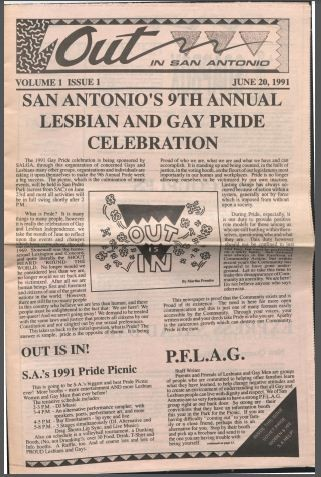 out-in-sa-1-1-1991jpg