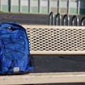 Minorities Disproportionately Targeted By Texas Truancy Laws