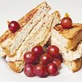 Fast Foodie: Tootie Pie Gourmet Café