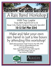 73bbcb7c_rainbarrel_workshop_bandera.jpg
