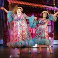 A softer, gentler Edna Turnblad