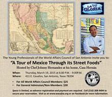 42c75767_tour_of_mexico_through_its_street_foods_no_links_.jpg