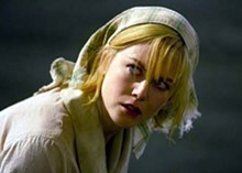 screens-dogville-1_330jpg
