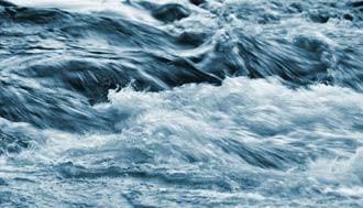 news-water_330jpg