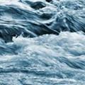 A water race