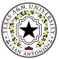 A&M-SA slow to respond to threats made in Tower of Hope debacle, Sissy Bradford charges