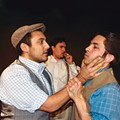 'Waiting for Lefty': Proxy Theatre's revival of Clifford Odets' classic