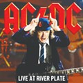 AC/DC: 'Live at River Plate'