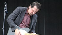 ACL 2011: Q&A with The Walkmen