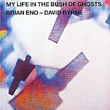 music_cd_ghosts_cmykjpg