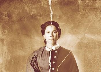 Loreta Velázquez, the Secret Soldier of the Civil War