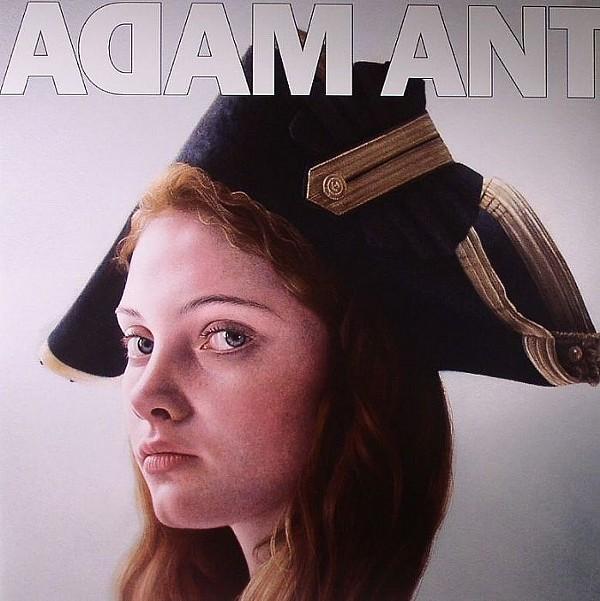 adam-ant-cdjpg