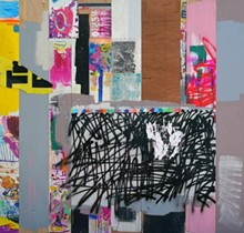 candeart_dirty_south_2014_mixed_media_with_found_object_on_multipanel_96x102_inc.jpg