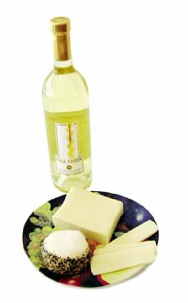 food-wine_cheese_220jpg