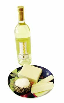 food-wine_cheese_220jpg