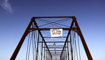 Alamo Beer: A new future for Hays Street Bridge