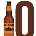 Alamo Beer Co. Celebrates 10 Years of Brewing