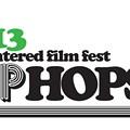 Alamo Drafthouse + Dogfish Head Film Fest
