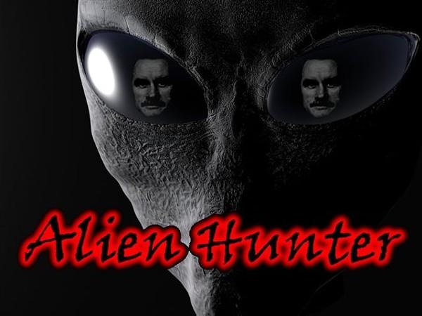 ah-in-alien-eyejpg