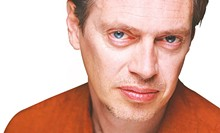 screens_stevebuscemi_400jpg
