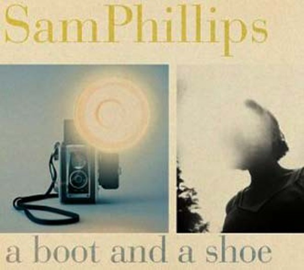 samphillips_330jpg