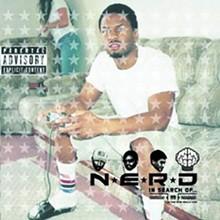 music-allears-nerd_330jpg