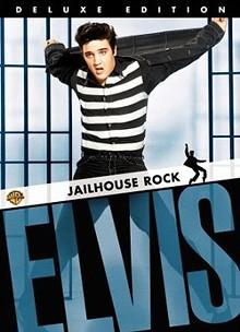 music_dvd_jailhousejpg