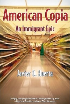 'American Copia' offers an all-access pass to our national entitlements