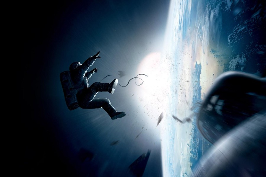 gravity-2jpg