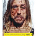 Amnesty International's Iggy Pop Ad Causes Copyright Stir