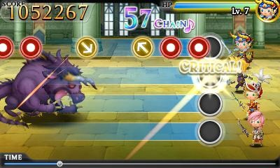 theatrhythm-1jpg