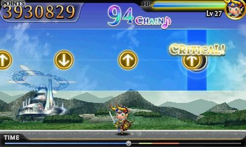 theatrhythm-3jpg