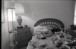 3_room3_2jpg
