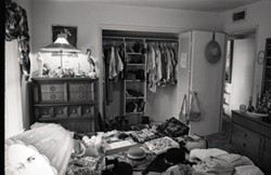 3b_room2jpg